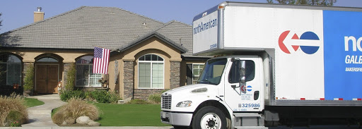 Local Moving Companies in Farmington Hills, MI