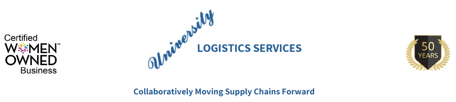 The Top Logistics Company in the Midwest